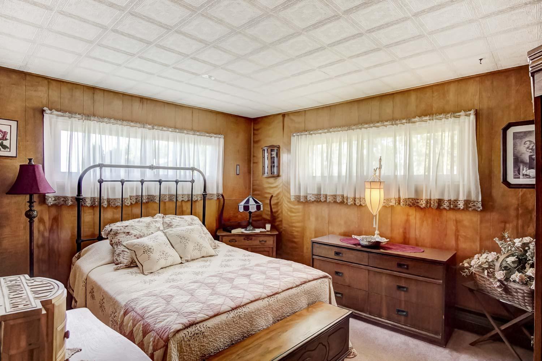 3 Bedrooms Bedrooms,1 BathroomBathrooms,Residential,108624