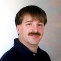 Gary Richey
