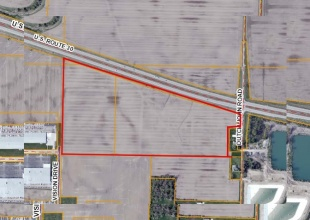 Land,For Sale,114449