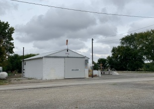 111 Koch St, ,Commercial-Industrial,For Sale,Koch St,114479