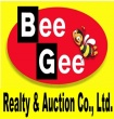 Realtor & Auctioneer