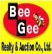 Bee Gee Realty & Auction Co.