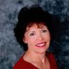Rebecca Runser